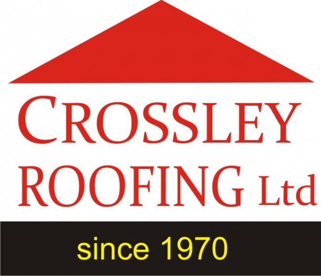 Experienced Roofing Contractor